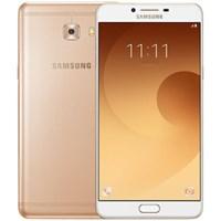 Đến TGDĐ sắm smartphone Samsung, bấm xem ngay những khuyến mại này - ảnh 10