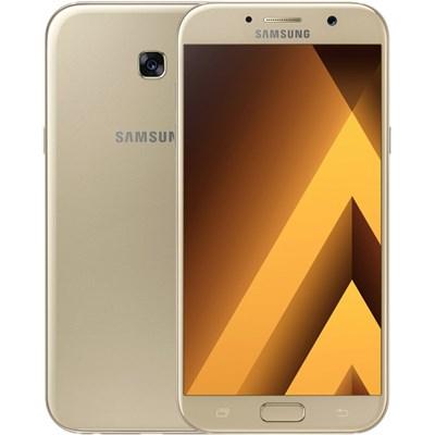 Đến TGDĐ sắm smartphone Samsung, bấm xem ngay những khuyến mại này - ảnh 11