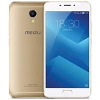 Loạt smartphone Meizu thiết kế đẹp, cấu hình tốt, Flyme OS mượt đã có giá bán tại TGDĐ