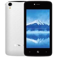 Điện thoại Freetel ICE 2