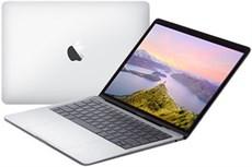 Apple Macbook Pro MPXU2SA/A i5 2.3GHz (2017)