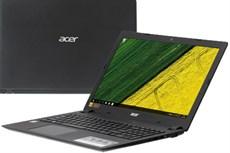 Acer Aspire A315 51 31X0 i3 6006U (NX.GNPSV.016)