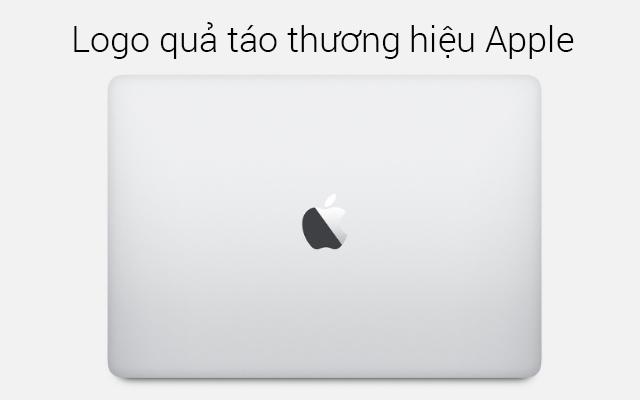 Apple Macbook Pro MPXR2SA/A i5 mang trong mình một sự sang trọng và đẳng cấp