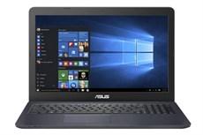 Asus E502NA-GO010 Pentium N4200/15.6 HD/4GB/500G/xanh/không túi