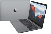 Apple Macbook Pro Touch MPTR2SA/A i7 2.8GHz (2017)