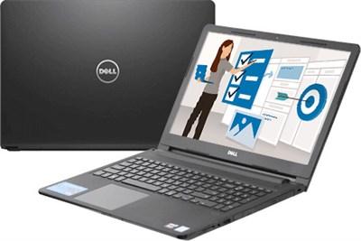 Top 5 thương hiệu laptop tốt nhất 2020 theo Digital Trends bình chọn 5