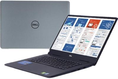 Top 5 thương hiệu laptop tốt nhất 2020 theo Digital Trends bình chọn 8