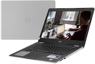Top 5 thương hiệu laptop tốt nhất 2020 theo Digital Trends bình chọn 3