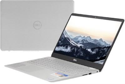 Top 5 thương hiệu laptop tốt nhất 2020 theo Digital Trends bình chọn 4