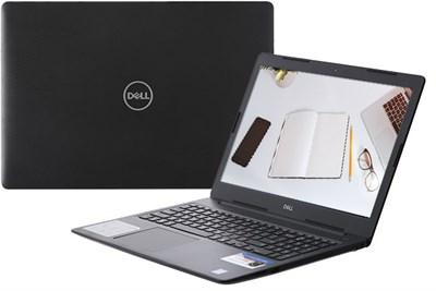 Top 5 thương hiệu laptop tốt nhất 2020 theo Digital Trends bình chọn 2