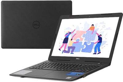 Top 5 thương hiệu laptop tốt nhất 2020 theo Digital Trends bình chọn 6