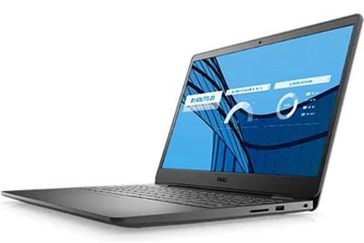 Cách cài đặt tính năng vuốt màn hình để tắt máy tính trên Windows 10 10