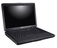 Laptop Dell Vostro 1400 T8300 WINDOWS