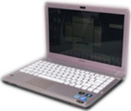 Laptop Sony Vaio S115