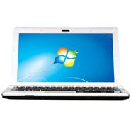 Laptop Sony VAIO VPC YB13KX/S (AMD E-350, 1.60 GHz)