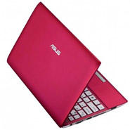 Laptop Asus Eee PC 1025CE