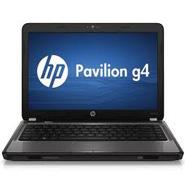 HP Pavilion G4 1050TU