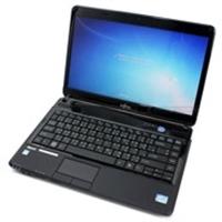 Fujitsu Lifebook LH531V (121)