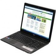 Laptop Acer Aspire 5553G N974G50Mn (013)