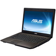 Laptop Asus X44H VX061