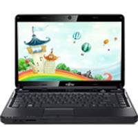 Fujitsu LH531 B962G50 (386)