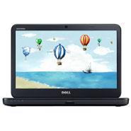 Dell Inspiron N4050 B962G50 (U561104)