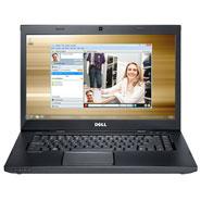Dell Vostro 3550 2354G50G (210-35333)