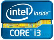 Sự kết hợp giữa Card đồ họa rời  và Core I thế hệ 2 cho hiệu suất xử lý mạnh mẽ.