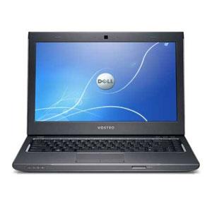 Laptop Dell Vostro 3460 53214G50G