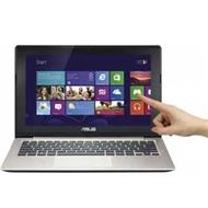 Asus Vivobook X202E 33214G50