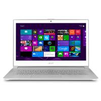 Acer Aspire S7 391 73534G128W8T