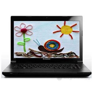 Laptop Lenovo B490 10002G32