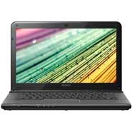 Laptop Sony Vaio SVE 14135CX 53236G1TGW8NK