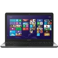 Laptop Sony Vaio Fit SVF1521CSG i7 3537U/4G/500G/VGA 2G