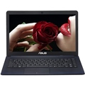 Laptop Asus X451CA Celeron 1007U/2G/500G