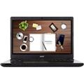 Laptop Acer aspire E1 470 i3 3217U/2G/500G/có DVD