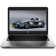 HP Probook 440 G1 (F6Q40PA)