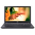 Laptop Acer Aspire E5 571 i3 4030U/4G/500G