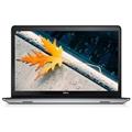 Laptop Dell Inspiron 5447 i7 4510U/8G/1TB/VGA 2G