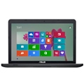 Laptop Asus X551MAV BING win 8.1