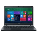 Laptop Acer Aspire ES1 511 Celeron N2930/2G/500G/Win8.1