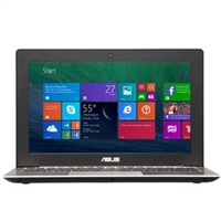 Laptop Asus K451LA i3 4010U/4G/500G/Win8.1