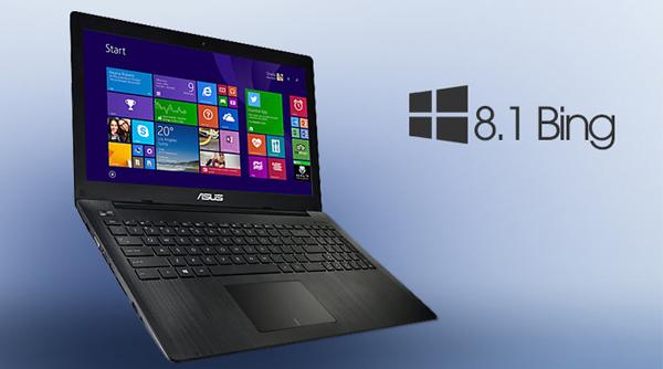 Asus X553MA 28302G50W8