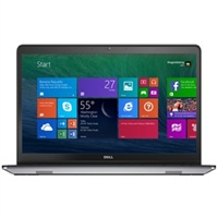 Laptop Dell Inspiron 5442 i5-4210U/4GB/1TB/Win 8.1