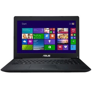 Laptop Asus X453MA N3540/2G/500G/Win8.1
