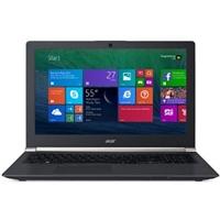 Acer Aspire V15 Nitro VN7-591G
