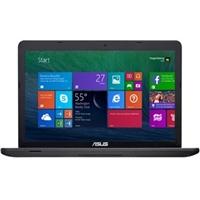 Asus X553MA N3540/2GB/500GB/Win 8.1