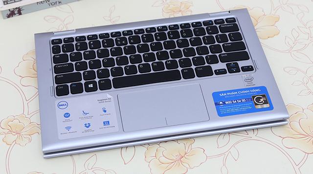 bàn phím Dell Inspiron 3148