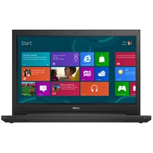 Laptop Dell Inspiron 3543 i5 5200U/4G/500G/VGA2GB/Win8.1