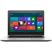 Lenovo U4170 i3 4030U/4GB/500GB/Win8.1